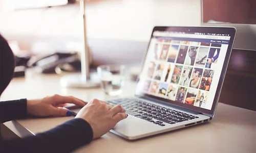 How Online Art Galleries Work 1 - How Online Art Galleries Work